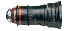 Angenieux 45-120 rental at Camera Ready Rentals Los Angeles