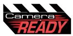 Camera Rental House Los Angeles | Camera Ready