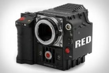 Red Epic Dragon Rental Los Angeles