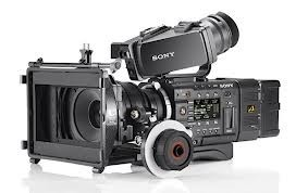 sony pmw 55 camcorder