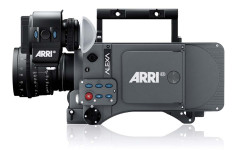 Rent Arri Alexa Amira at Camera Ready Rentals Los Angeles