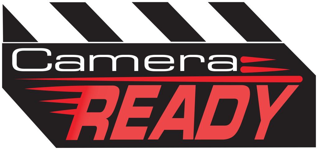 Camera-Ready