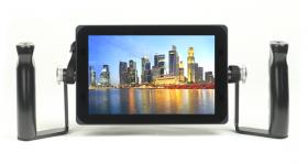 Small Hd Monitor Rental Los Angeles | Los Angeles Rent Small HD 702 Monitor