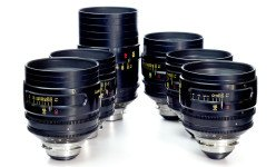 Rent Cooke s4I Master Prime lens from Camera Ready Rentals Los Angeles