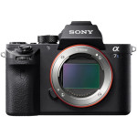 Rent Sony a7s Camera from Camera Ready Rentals Los Angeles