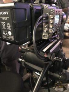 rent sony venice, Sony Cine Alta camera rental Los Angeles