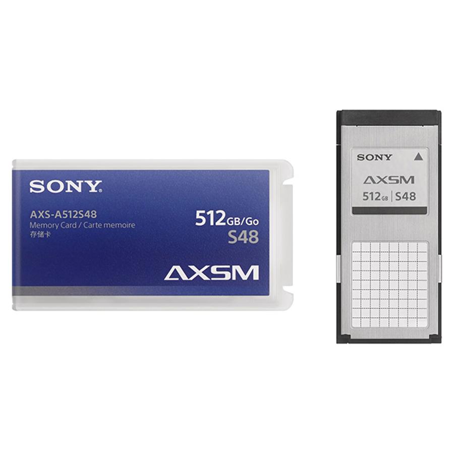 Sony Venice AXS A515S48